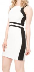 Dámske štýlové šaty Fontana 2.0 L2870