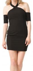 Dámske štýlové šaty Fontana 2.0 L2873