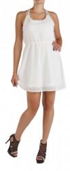 Dámske štýlové šaty Fresh Made W0501