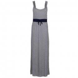 Dámske štýlové šaty Full Circle H4426