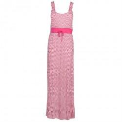 Dámske štýlové šaty Full Circle H4427