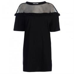 Dámske štýlové šaty Glamorous H9301