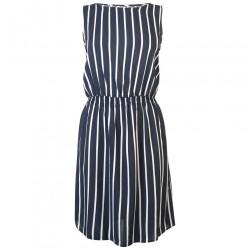 Dámske štýlové šaty JDY H9699