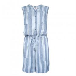 Dámske štýlové šaty Lee Cooper J4520