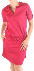 Dámske štýlové šaty Loap G1261