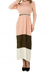 Dámske štýlové šaty Milas Q3399
