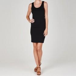 Dámske štýlové šaty Miso H4319