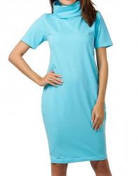 Dámske štýlové šaty N0343
