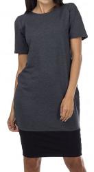 Dámske štýlové šaty N0353