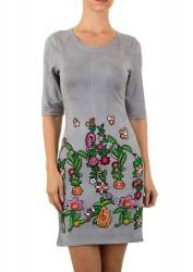 Dámske štýlové šaty Noemi Kent Q0321