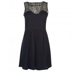 Dámske štýlové šaty Only H7861