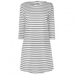 Dámske štýlové šaty Only J4528