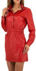 Dámske štýlové šaty Q5488