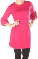 Dámske štýlové šaty W2480