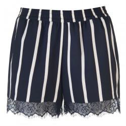Dámske štýlové šortky Only J4560