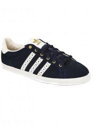 Dámske štýlové tenisky Adidas Originals A0845