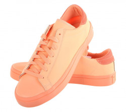 Dámske štýlové tenisky Adidas Originals P5706