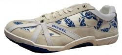 Dámske štýlové tenisky Diesel A0031