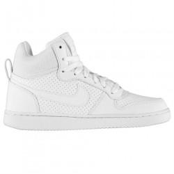 Dámske štýlové tenisky Nike H7908