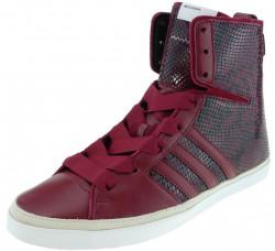 Dámske štýlové topánky Adidas A0076