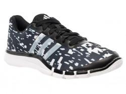 Dámske štýlové topánky Adidas D1053