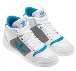 Dámske štýlové topánky Adidas Originals A0090