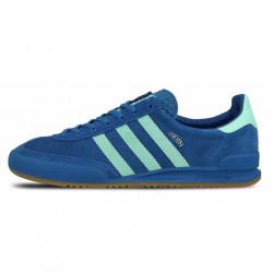 Dámske štýlové topánky Adidas Originals A0844