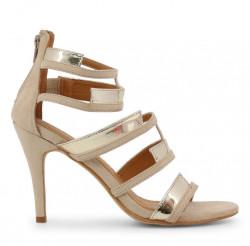 Dámske štýlové topánky Arnaldo Toscani L3001