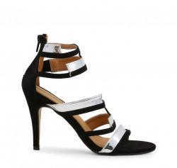 Dámske štýlové topánky Arnaldo Toscani L3002