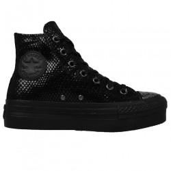 Dámske štýlové topánky Converse A0904