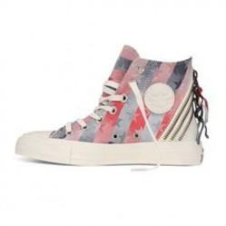 Dámske štýlové topánky Converse A0907
