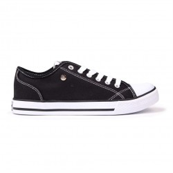 Dámske štýlové topánky Dunlop H2387