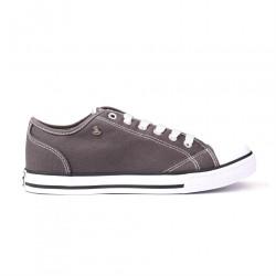 Dámske štýlové topánky Dunlop H2389