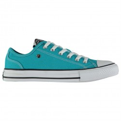 Dámske štýlové topánky Dunlop H2391