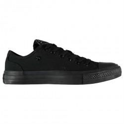 Dámske štýlové topánky Dunlop H2394