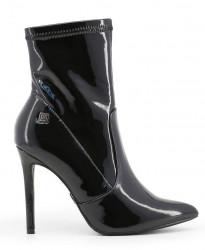 Dámske štýlové topánky Laura Biagiotti L3050