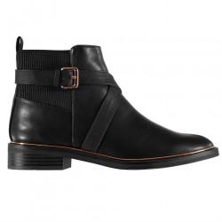 Dámske štýlové topánky Miso H7891