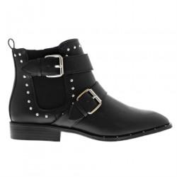 Dámske štýlové topánky Miso H7895
