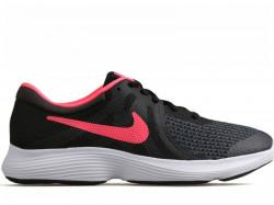 Dámske štýlové topánky Nike L2435