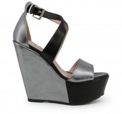 Dámske štýlové topánky Paris Hilton L3097