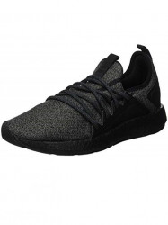 Dámske štýlové topánky Puma A0885