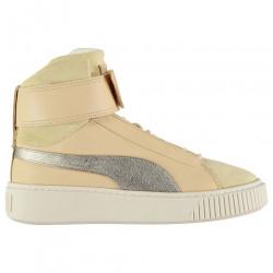 Dámske štýlové topánky Puma H7903