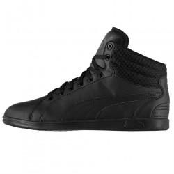 Dámske štýlové topánky Puma H7905