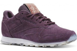 Dámske štýlové topánky Reebok A0276