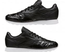 Dámske štýlové topánky Reebok A0443