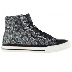 Dámske štýlové topánky SoulCal H7904 8e9bffcd475