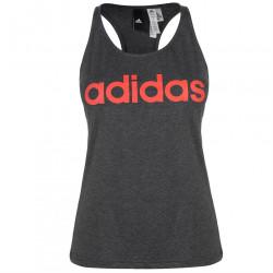 Dámske štýlové tričko Adidas H8567