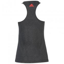 Dámske štýlové tričko Adidas H8567 #1