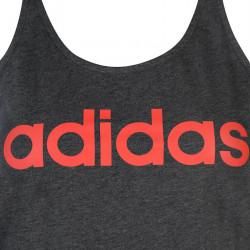 Dámske štýlové tričko Adidas H8567 #2