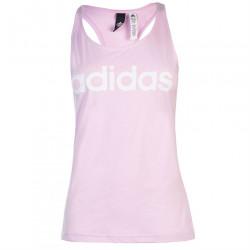 Dámske štýlové tričko Adidas H8679 ff3937937ee